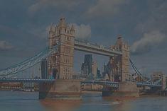 london-large-image-1100x733_edited.jpg