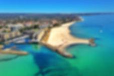 Adelaide-Australia.jpg