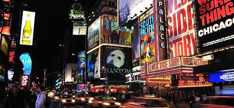 New York Times Square Hotel.jpg