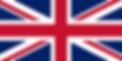 Stehovani Velka Britanie
