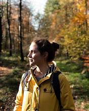 Autumn walks 🍂🍁_._#hampshire #countryw