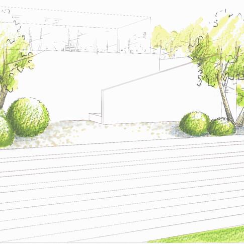 Purely Garden