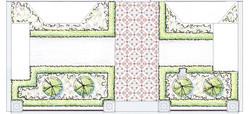 Plan 1 Dorlcotte Rd_Fotor.jpg