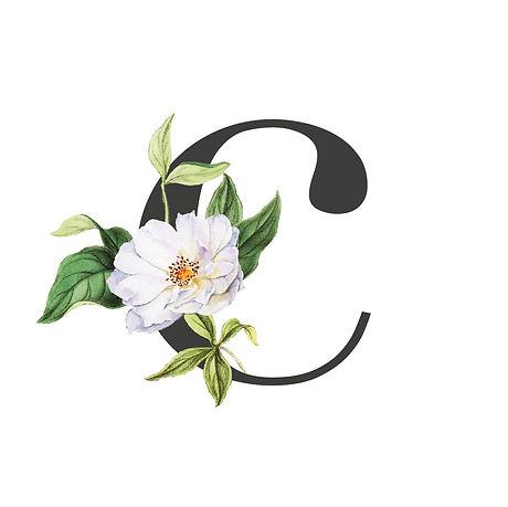 C_floral logo_grey.jpg