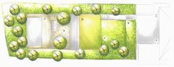 Garden Plan Scan_Fotor.jpg