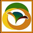 """""""Бизнес-Лоджик"""" Программа РАМ управления сельским хозяйством, фермами, животноводство, растениеводство, виноградарство, садоводство"""