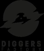 logo-diggers-black-2.png