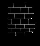 logo-bunker-site.png