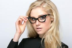 Vinylize Eyewear by Tipton
