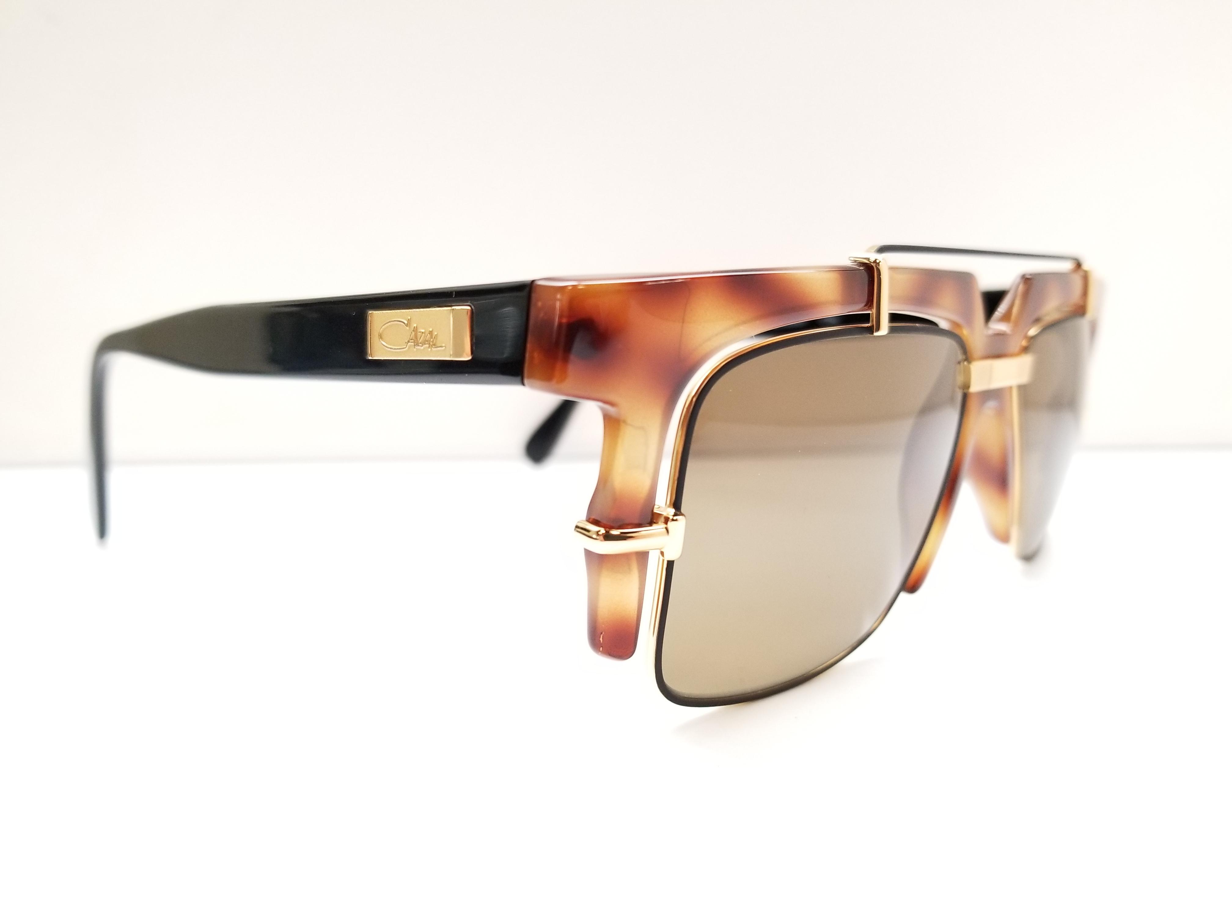 c2467620e400 Cazal Eyeglasses Sunglasses