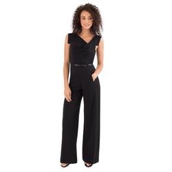 Black Label Threads Luxury Clothing Stor