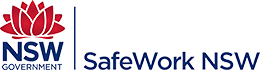 safework-nsw.png