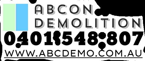 ABCONLogo11.png