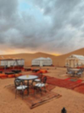 Copy of Luxury Camp Zagora.jpeg
