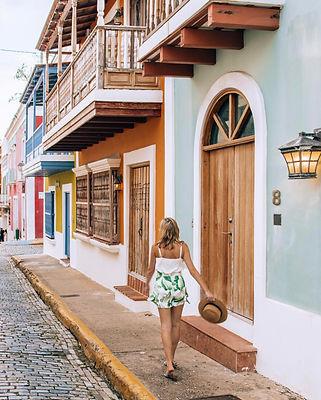 Madeline-TheWiningHills-PuertoRico.jpeg