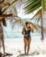Lore-Seychelles.jpeg
