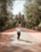 Screen Shot 2019-02-25 at 3.53.21 PM.png