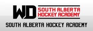 SouthAlbertaHockeyAcademy-button.png