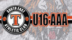 U16 AAA 2020-2021 ROSTER