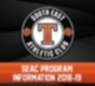 SEAC-Program-2018-19.jpg