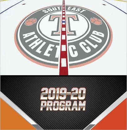 2019-2020_Program_image.JPG