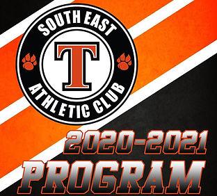SEAC-Program-2020-2021_Cover.jpg