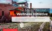 The Medicine Hat Wellness Initiative