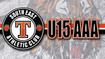 U15 AAA 2020-2021 ROSTER
