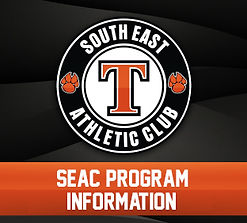 SEAC-Program.jpg