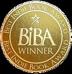 BIBA-Gold-Foil-Logo1000.png