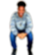 DarLuz_edited.png