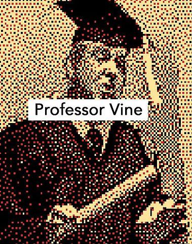 Prof Vine #5.jpg