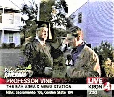 Prof Vine #3.jpg