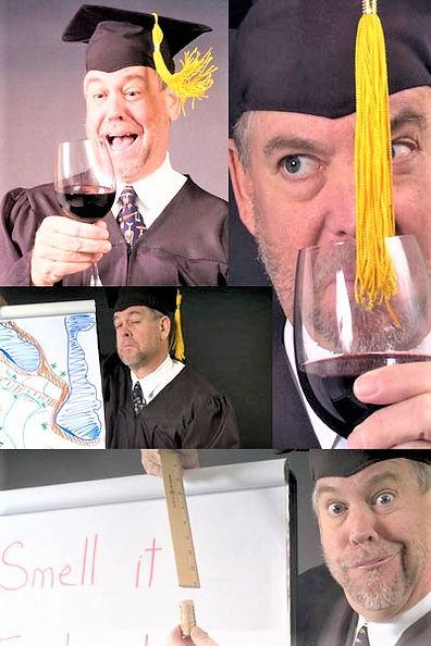 Prof Vine #1 picture.jpg