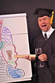 Prof Vine #4.jpg