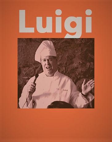 LuigiPoster.jpg