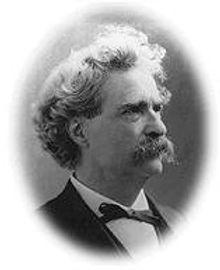 Twain #1.jpg