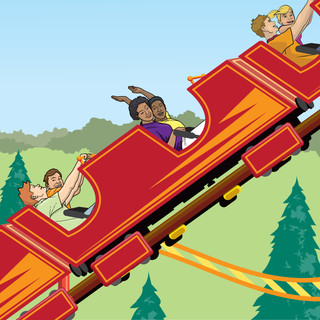 Illust_Roller_coaster__Fun_Final.jpg