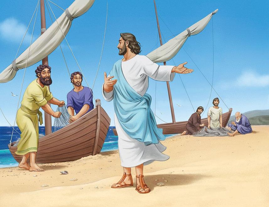 Bible Poster Lesson 3_Web.jpg