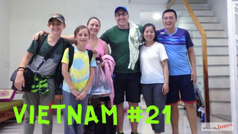 CLICK HERE TO WATCH: Goodbye Hoi An (2018)