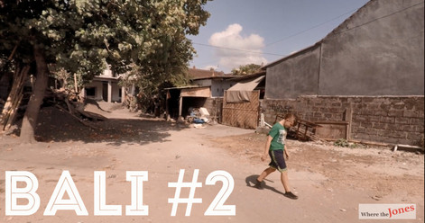 Click here to watch: BALI. 1ST DAY 😄 🗓️