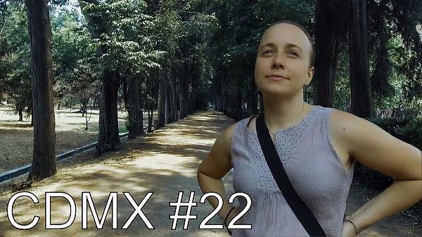 22 cdmx.jpg