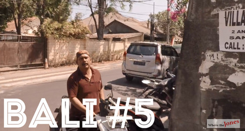 Click here to watch: BALI ATM 🏧 SKIMMING. BE AWARE