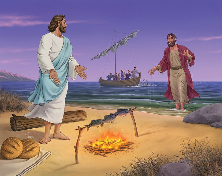 Bible Poster Lesson 5_Web.jpg