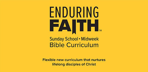 enduring%20faith_web%20pic_edited.jpg