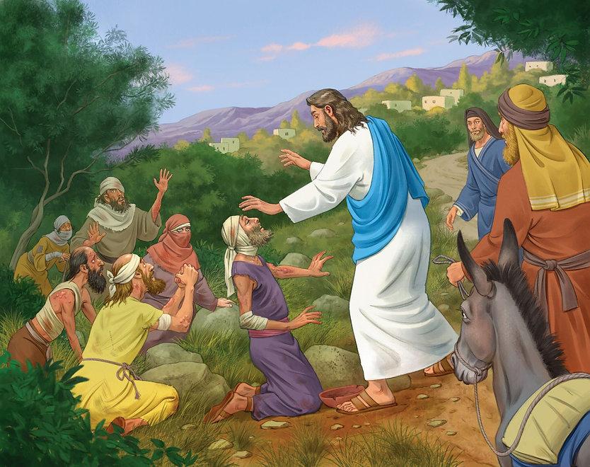 Bible Poster Lesson 4_Web.jpg
