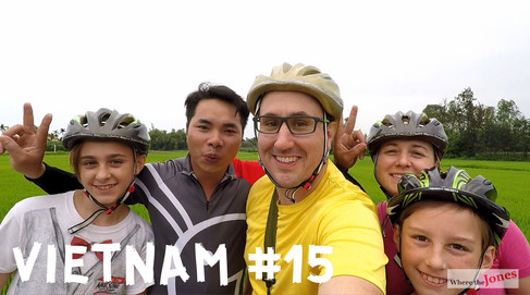 CLICK HERE TO WATCH: Grasshopper Bike Tour in Hoi An (2018)