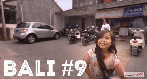 Click here to watch: BALI. BUYING 🤑WOOD FROM LITTLE GIRLS. WHAT?!!