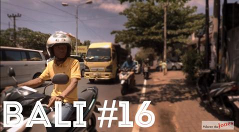 Click here to watch: Babi Guling in Bali 🚕Taxi Mafia 😠