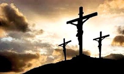 Crucifixion%20silhouette_edited.jpg